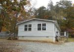 Foreclosed Home in Ruther Glen 22546 526 WELSH DR - Property ID: 3419826