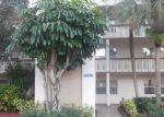 Foreclosed Home in Pompano Beach 33066 2503 ANTIGUA TER APT C1 - Property ID: 3420047