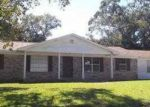 Pensacola 32526 FL Property Details