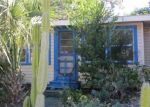 Foreclosed Home in Bradenton 34205 1401 11TH ST W - Property ID: 3420130