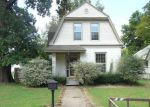 Foreclosed Home in Fort Smith 72901 722 S 20TH ST - Property ID: 3420397