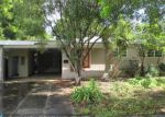 Foreclosed Home in Fort Lauderdale 33311 727 NW 17TH ST - Property ID: 3420778