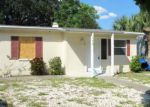 Foreclosed Home in Largo 33771 108 8TH AVE SE - Property ID: 3420876