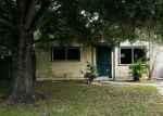 Foreclosed Home in Largo 33771 225 MELODY LN - Property ID: 3420891