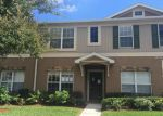Foreclosed Home in Riverview 33579 12322 FOXMOOR PEAK DR - Property ID: 3421026