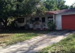 Foreclosed Home in Holiday 34690 1420 HONOR DR - Property ID: 3421236