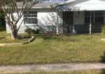 Foreclosed Home in Holiday 34690 3331 BLAYTON ST - Property ID: 3421240
