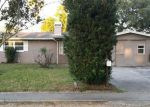 Foreclosed Home in Holiday 34690 2517 FLINTWOOD DR - Property ID: 3421266