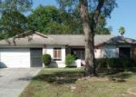 Foreclosed Home in Spring Hill 34606 3422 HILLTOP CIR - Property ID: 3421334