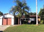Foreclosed Home in Spring Hill 34608 11631 LINDEN DR - Property ID: 3421341