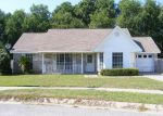 Foreclosed Home in Gulf Breeze 32563 1323 STERLING POINT DR - Property ID: 3421406