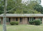 Foreclosed Home in Pensacola 32514 7908 GREGG RD - Property ID: 3421500