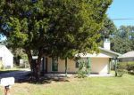 Foreclosed Home in Pensacola 32506 1208 N 48TH AVE - Property ID: 3421501