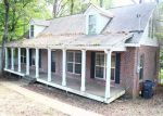 Foreclosed Home in Atlanta 30344 2946 STONE RD - Property ID: 3421529