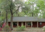 Foreclosed Home in Valdosta 31602 797 CLAYTON DR - Property ID: 3421558