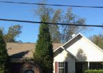 Foreclosed Home in Macon 31206 3919 NISBET RD - Property ID: 3421576