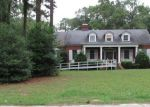 Foreclosed Home in Moultrie 31768 216 11TH AVE SW - Property ID: 3421646