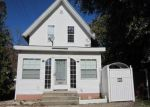 Foreclosed Home in Goshen 46526 313 E PURL ST - Property ID: 3421916