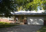 Foreclosed Home in Coffeyville 67337 302 N OHIO ST - Property ID: 3422014