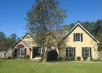 Madisonville 70447 LA Property Details