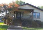 Foreclosed Home in Saint Louis 63114 9036 NORTH AVE - Property ID: 3422486
