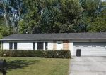 Foreclosed Home in Saint Louis 63138 1215 COVE LN - Property ID: 3422487