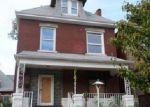 Saint Louis 63113 MO Property Details