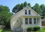 Foreclosed Home in Saint Louis 63119 727 LANDSCAPE AVE - Property ID: 3422495