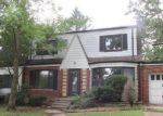 Foreclosed Home in Saint Louis 63121 6902 FLORIAN AVE - Property ID: 3422504
