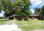 Foreclosed Home in Houston 77089 11003 SAGEHILL DR - Property ID: 3422740