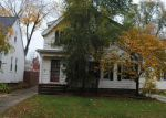 Foreclosed Home in Cleveland 44111 15030 ROSEMARY AVE - Property ID: 3422834