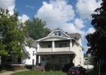 Foreclosed Home in Cleveland 44125 8233 GARFIELD BLVD - Property ID: 3422835