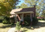 Foreclosed Home in Charlotte 28208 3604 ROGERS ST - Property ID: 3423042