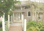 Charlotte 28278 NC Property Details