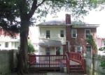 Foreclosed Home in Downingtown 19335 160 E CHURCH ST - Property ID: 3423358