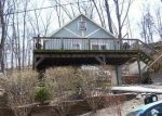 Foreclosed Home in Vernon 07462 20 PINE ST - Property ID: 3423422