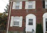Wilmington 19805 DE Property Details