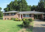 Foreclosed Home in Belton 29627 200 EDGEWOOD DR - Property ID: 3423832