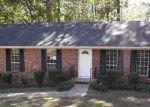 Birmingham 35210 AL Property Details