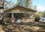 Trussville 35173 AL Property Details