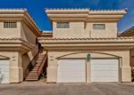 Foreclosed Home in Scottsdale 85251 7777 E 2ND ST UNIT 208 - Property ID: 3423969