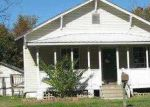 Foreclosed Home in Siloam Springs 72761 411 E FRANKLIN ST - Property ID: 3424010