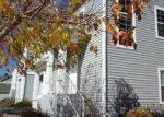 Grand Junction 81505 CO Property Details
