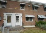 Foreclosed Home in Bridgeport 06610 136 COURT D - Property ID: 3424131