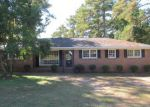 Foreclosed Home in Macon 31204 3776 GREENBRIAR RD E - Property ID: 3424255