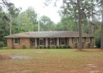 Foreclosed Home in Valdosta 31606 3921 ROBIN HOOD RD - Property ID: 3424307