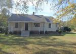 Foreclosed Home in Carrollton 30117 135 FARMERS HIGH RD - Property ID: 3424382