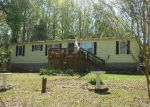 Foreclosed Home in Woodford 22580 14537 COUNTYLINE CHURCH RD - Property ID: 3424495