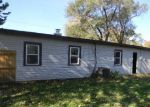 Foreclosed Home in Granite City 62040 2716 DALE AVE - Property ID: 3424575