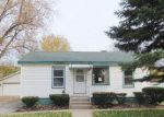 Foreclosed Home in Hammond 46323 3113 171ST ST - Property ID: 3424829